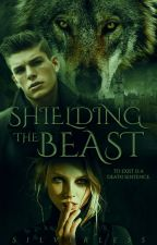 Shielding the Beast (slow updates) by Silverless