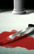 vrah ve škole sesóna 2  by kubula007