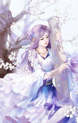 Nữ xứng Tiểu Diệp tu tiên ký