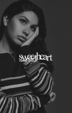 sweetheart ➭ daveed diggs [ DISCONTINUED ] by pippacephas