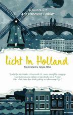 Licht in Holland  by FatulRahman