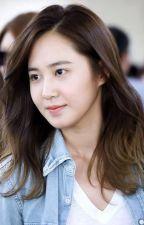 Thay Đổi !!! [Minho x Yuri] MINYUL LOVE by Nganyul