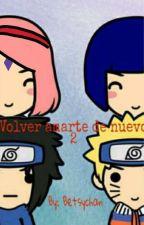 """""""Volver Amarte De Nuevo 2"""" by BetsyChan"""