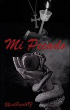 Mi pecado [JIHAN] by BlackPearl18J