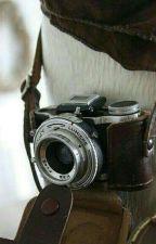 Fotóim® by olahcs04
