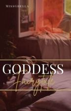 Loveless #1: Goddess Fairytale by MissGhella