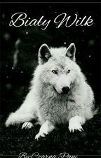 Biały Wilk by _Oshya_