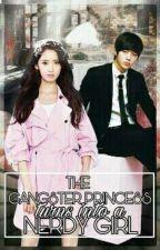The Gansgter Princess Turns Into A Nerdy Girl(ONGOING) by Babybu_Panda