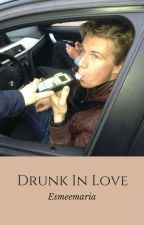 Drunk In Love (Nico Hülkenberg) by esmeemaria
