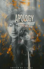 Apology | (iKON's Donghyuk & Twice's Jihyo)  by ChessaJung