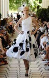 Fashion Tips by Lexiebrooke
