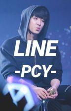 Chatting•> Park Chanyeol. by ParkMinSugarr