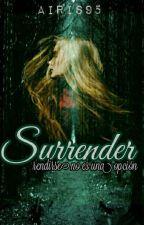 Surrender (Rendición) by airis95