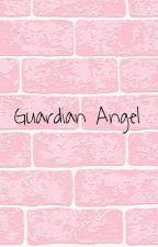 Guardian Angel (Min Yoongi ff) by MyLifeBelongsToBTS