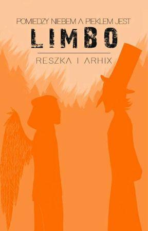 Limbo by Reszka