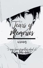 Tears of Memories by MATZ9214