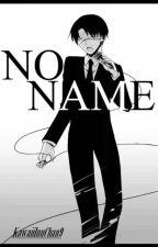 No Name //Ereri// BEFEJEZETT by YaoiFanGirl9