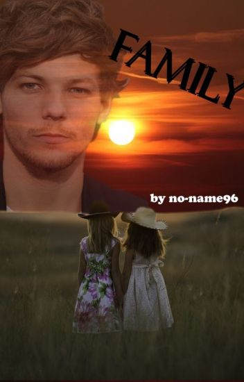 Family [One Direction]