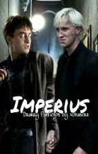 Imperius | Drarry by xchasers