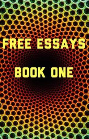 homework on law collocations professional cheap essay editing global warming satire essay rytkous