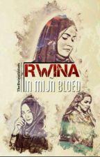 Rwina In Mijn Bloed by TheRwinaSisters