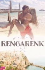 RENGARENK by AndromedaLethe