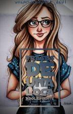 Frases de una loca adolescente  by Mrlfbv2201