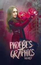 Phoebe's graphics |Open| by McForst