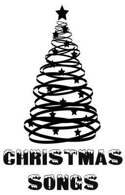 Christmas Songs - Rockin' Around The Christmas Tree - Wattpad