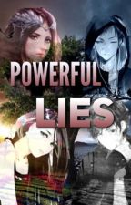 Powerful Lies by TCQueeZLG