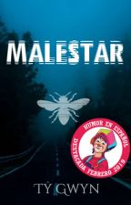 Malestar by TyGwyn