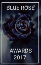 Blue Rose Awards by BlueRoseAwards