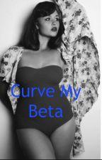 Curve My Beta by fairynae
