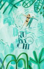 [COLORTEAM-DESIGNER] RUKYCHI by color_team