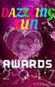 Dazzling Sun Awards {OPEN} by DazzlingSunAwards