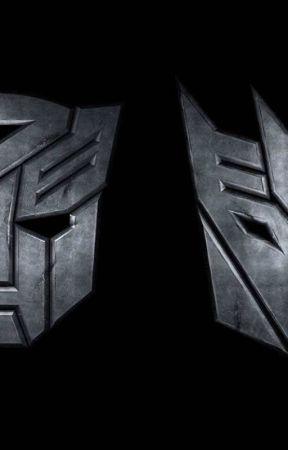 Transformers Prime:OneShots - Optimus Prime x Vampire!reader - Wattpad