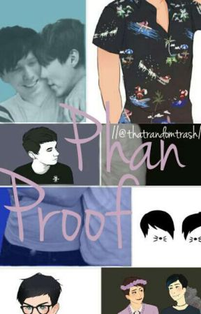 Phan Proof by thatrandomtrash