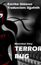 TerrorBug: Terrorismo en París by JafethCarrasco