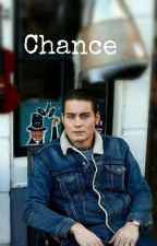 Chance by silencedlovers