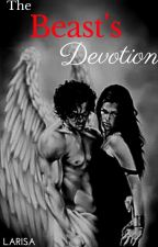 The Beast's Devotion by _larisa_