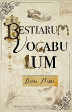 Bestiarum Vocabulum [En Edicion] by 98bourbon_