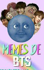 memes de bts  by unapasivamas