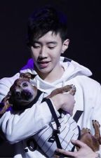 JAY PARK FACTS by JaysWritings