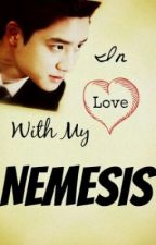 In Love with my Nemesis by gyu_zi_zi