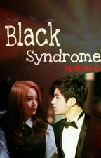 Black Syndrome by ArseoLee