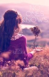 No One Knows by segurayisel
