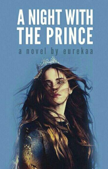 A Night With The Prince
