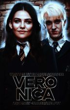 Verónica [Harry Potter] by NYQ0808