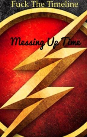 Messing up time by k4rk47_v4n745