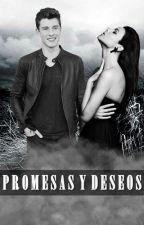 Promesas Y Deseos / -Shawn MendesHOT- by Lauramendesr